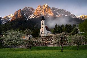 Grainau Kirche SA 333.jpg