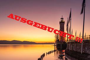 Bodensee ausgebucht Kopie.jpg