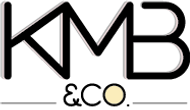 KMB & Co. Website + Marketing Business Services