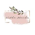 Wilde Blends | KMB & Co. Melbourne Busin