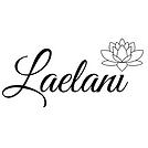 Laelani Skincare.png
