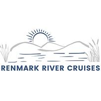 Renmark River Cruises