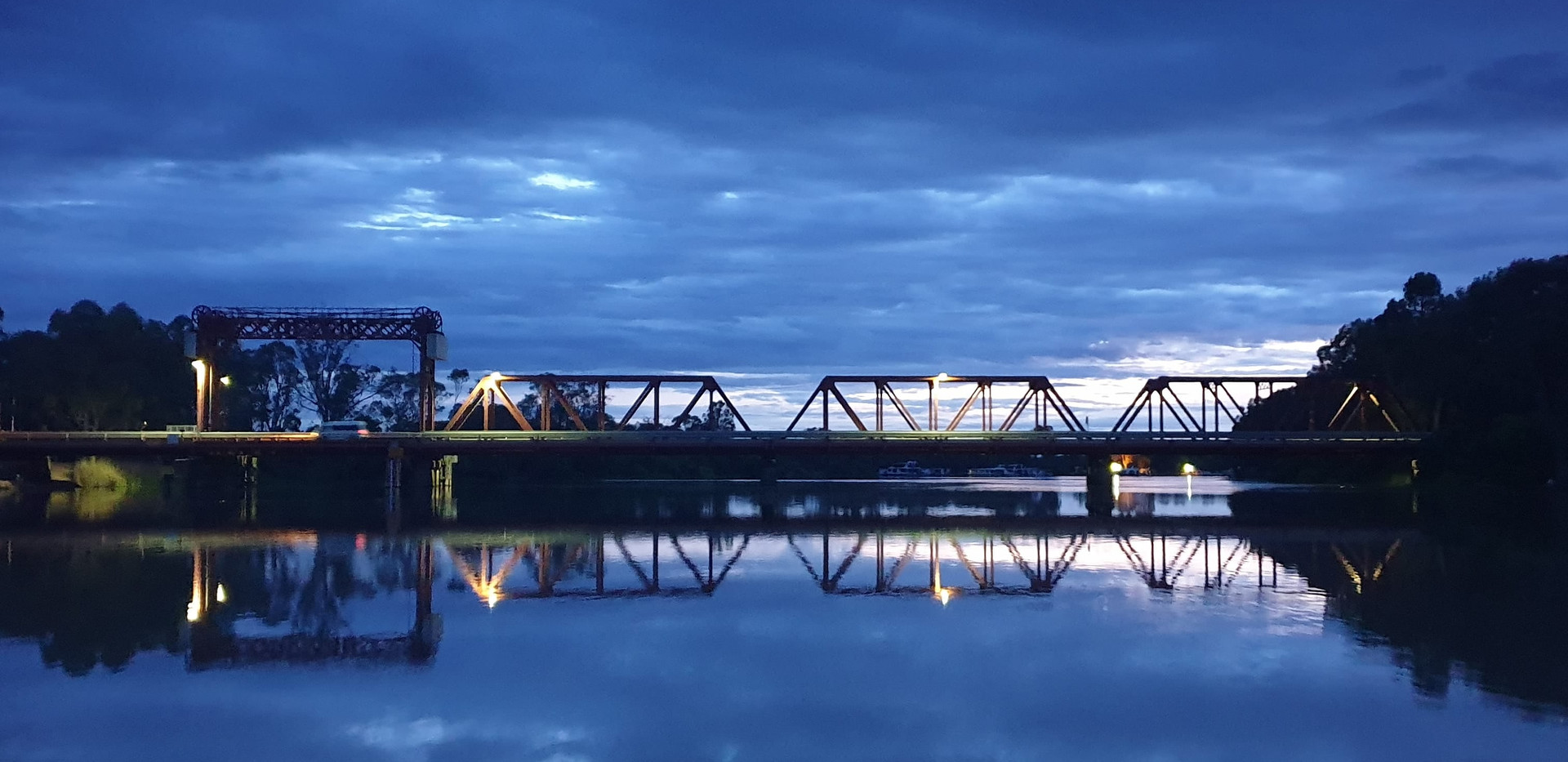 Bridge after sunset.jpg