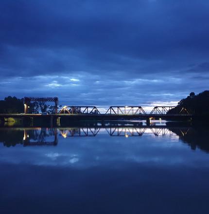 Bridge after sunset.jpg