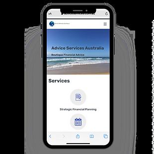 KMB & Co. _ Advice Services Australia