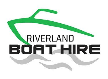 RiverlandBoatHire.jpg