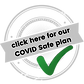 Riverland Boat Hire COVID safe plan