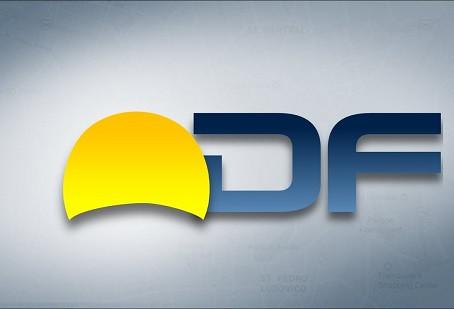 Bom dia DF - Nossa pesquisa sobre trabalho remoto no GDF foi divulgada