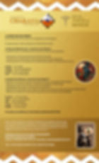 affiche-RoueRonde-Août-2018-VF-6-768x126
