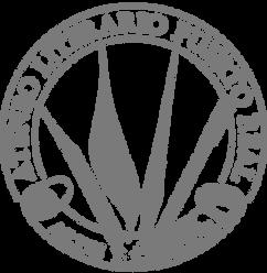 V Edición del PREMIO ISAAC ASIMOV 2021 del Ateneo Literario, de Artes y Ciencias de Puerto Real