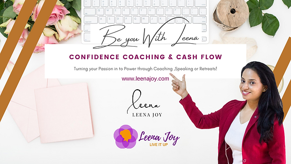 Be you With Leena (1).png