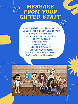 Gifted flyer.png