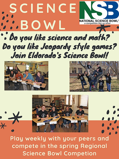 Science Bowl.png