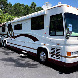 Boats, RV's,Motorcycles we cover all veh