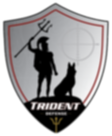 Trident Gunsmithing - Tee Design_10.14.1