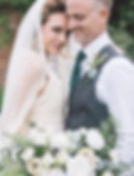Gwenda  Jason Wedding -437.jpg