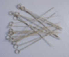 Metal Wire Card Holders for Wedding Table Seating Plans
