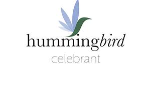 hummingbird celebrant.png