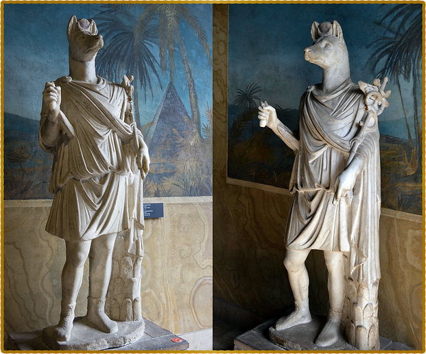 hermanubis-statue.png
