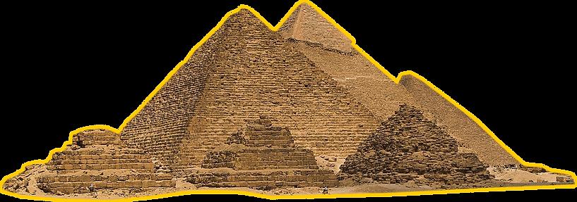 Pyramidstrans.png