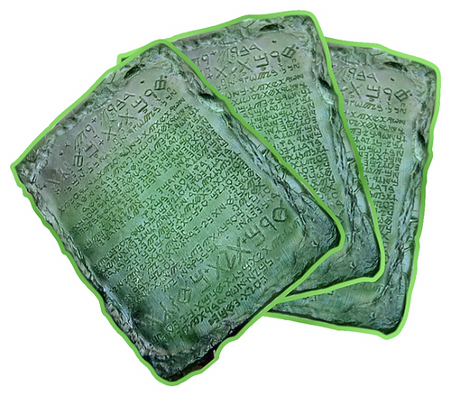 emerald_tablet sales.png