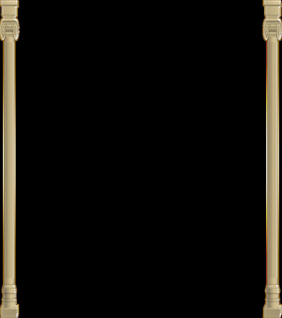 Wix Skinny Column Background.png