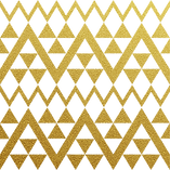 GOLD TRIANGLE DETAIL.png