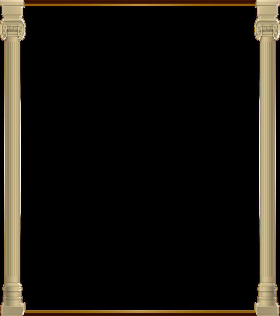 transparent columns wix.png