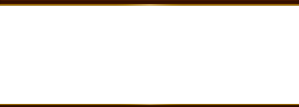 brown borders small.png