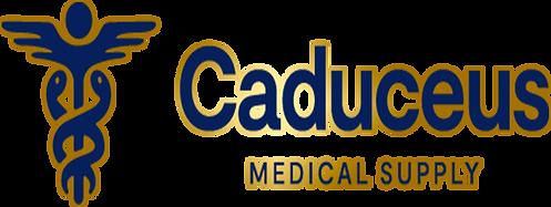 Caduceus-medical-supply.png
