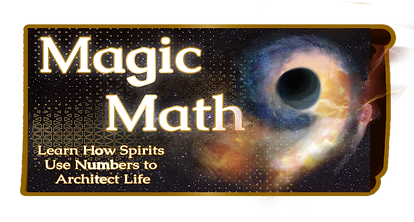 Wix Home MagicMath Background.png