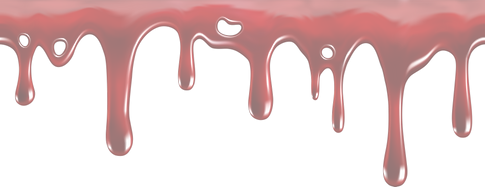 bloodtrans-dripsales.png
