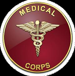 medical-corpcad.png