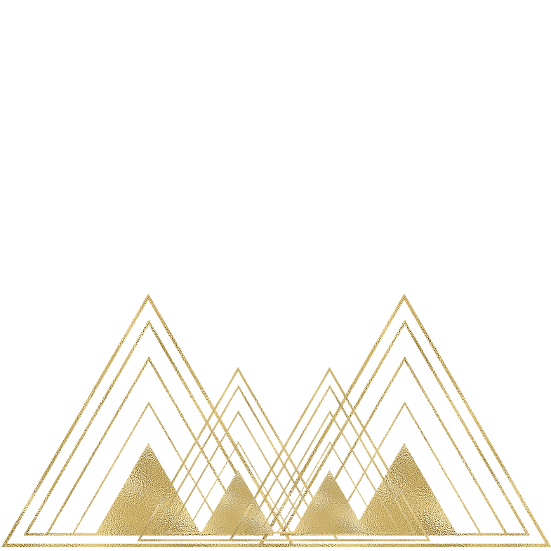 Gold-Pyramids.png