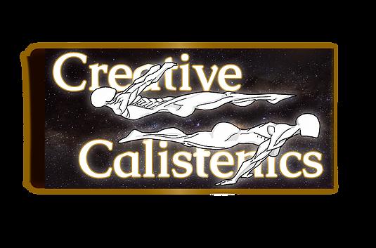 CreativeCalistenics.png