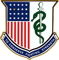 usarmymedical.png