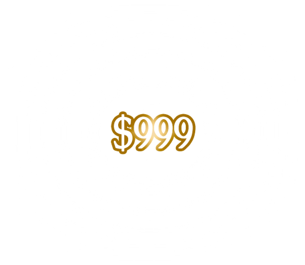 $999.png