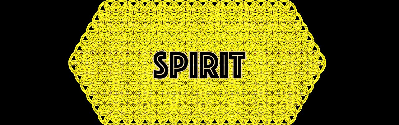 SPIRIT BANNER.png