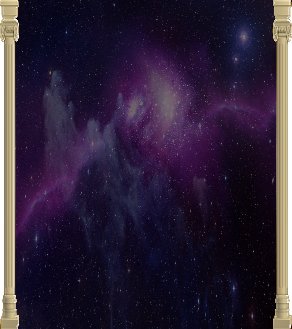 purple universe wix.png