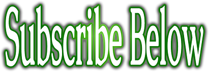 Subscribe Below.png