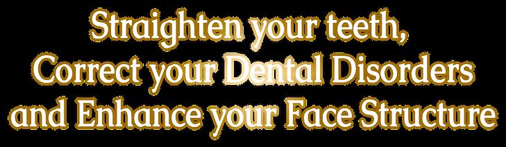 Straighten your teeth.png