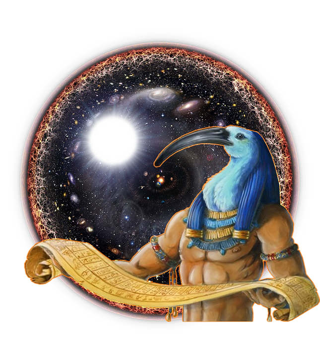 thoth-universe-tablets.png