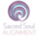 Logo_square.png