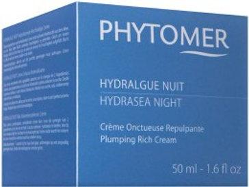 Plumping Rich Cream
