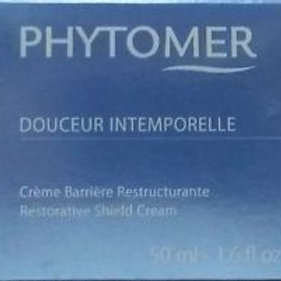 Restorative Shield Cream