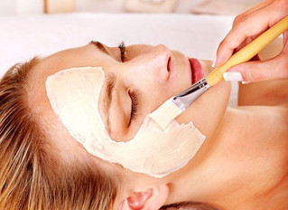 Facials: Luxury or Necessity