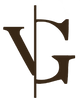 Logo transparent CI braun.png