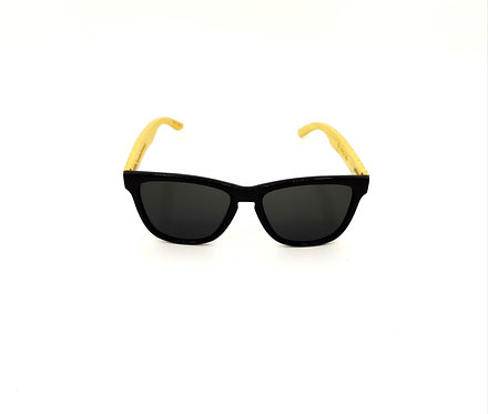 Bamboo Sunglasses S1