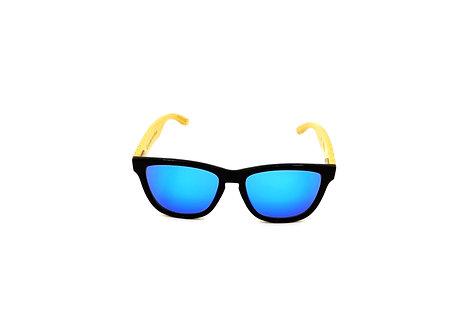 Bamboo Sunglasses S6