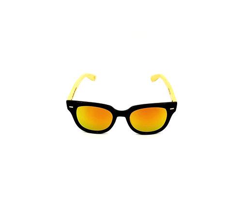 Bamboo Sunglasses U2